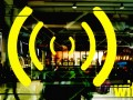 wifi-piratage