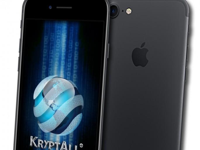k-iphone