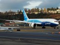 kbfi-boe-787-8-n787ba_wings777_photo-on-flicr_via-visualhunt-com-cc-by-nc-nd