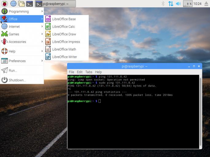 raspberry-pi-pixel-x86