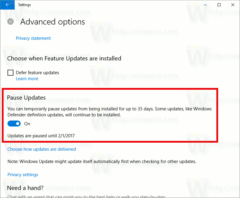 windows-10-pause-updates-14997