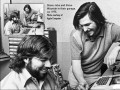 wozniak-and-jobs-circa-1975_photo-credit-freeasinfreedom-via-visualhunt-com_cc-by-nc-nd