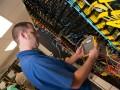 fibre-serveur-datacenter-technicien