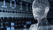 intelligence-artificielle-2