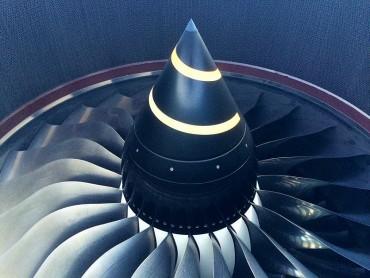 moteur-avion