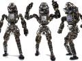 robots-darpa