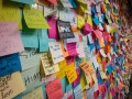 sticky-notes-nyc-2016-e-campbell