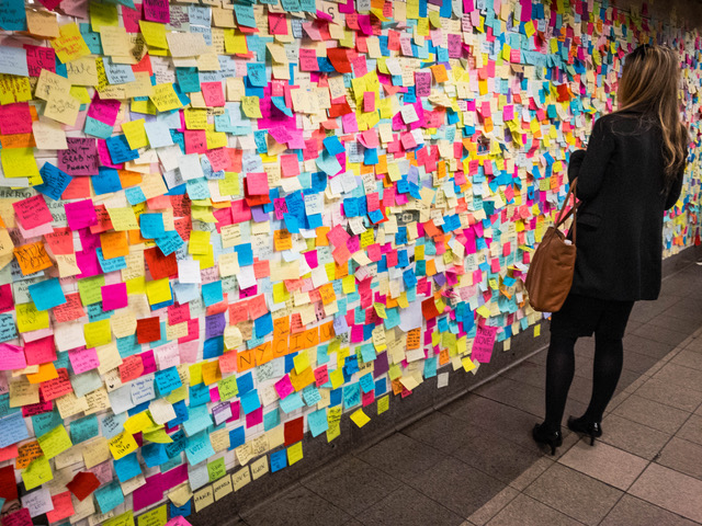 sticky-notes-nyc-2016-ii-e-campbell-jpeg