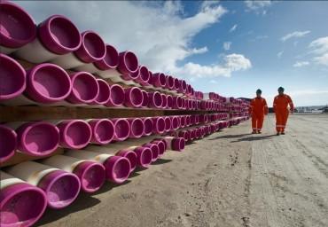 tubes-vallourec