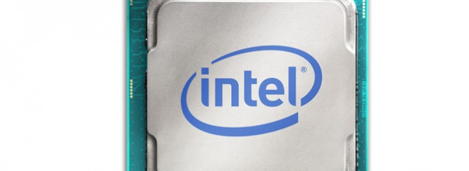 7th-gen-intel-core-s-series-desktop-front