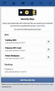 Facebook-USB-NFC-368x600