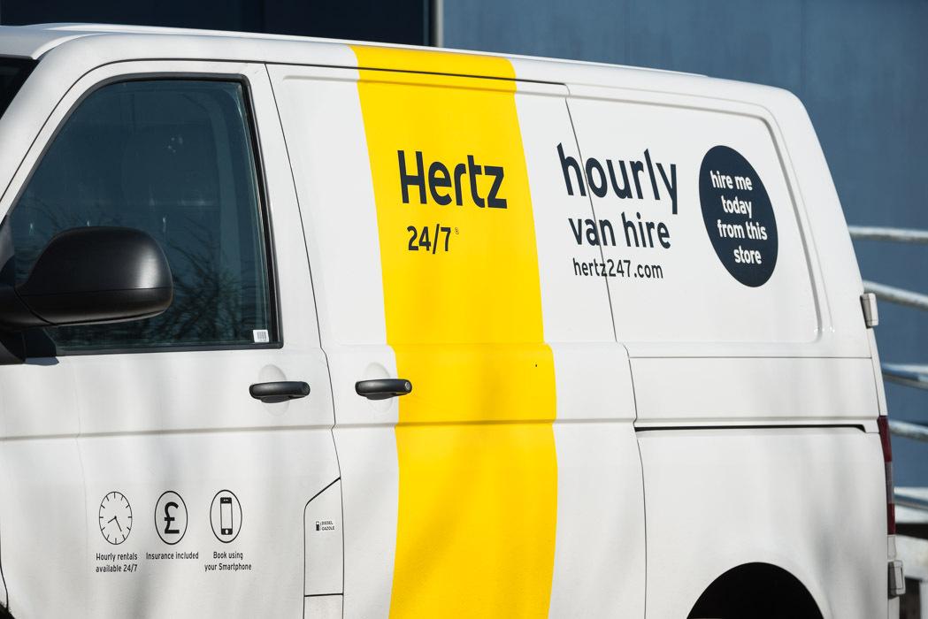 Grâce à Datavenue d'Orange, Hertz améliore ses services de location de véhicules aux entreprises tout en optimisant la gestion de sa flotte.