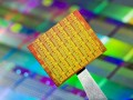 intel-silicium-wafer