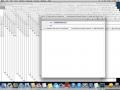 mac-malware-email