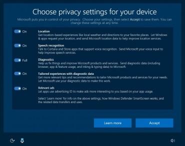 microsoft-privacy-insider