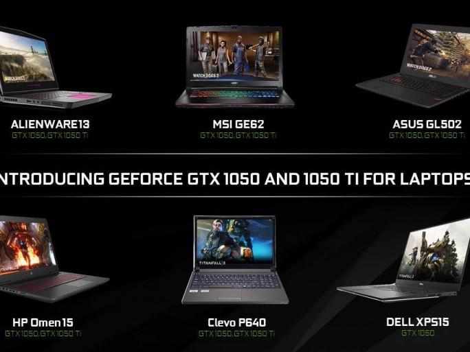 nvidia-geforce-gtx-1050-mobile
