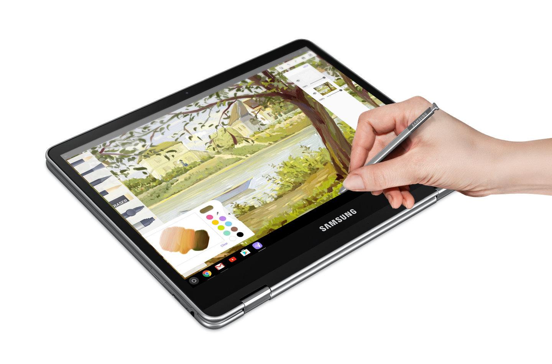samsung-chromebook-plus-stylus