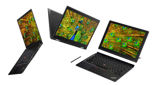 thinkpad_x1_family