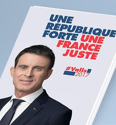 Valls 2017