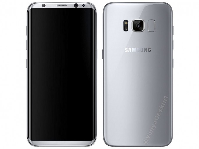 galaxy-s8-official-render-leak