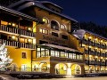 hotel autriche