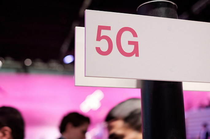 Altice et Ericsson s'allient dans la 5G