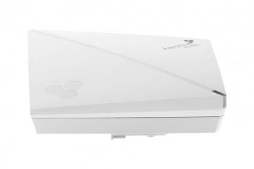 L'AP130, le produit phare d'Aerohive.