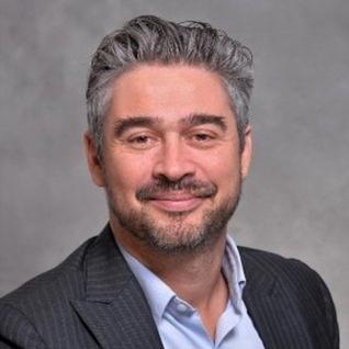 Stéphane Barberet prend la direction de Dell EMC Entreprise.