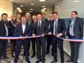Inauguration_lesquin