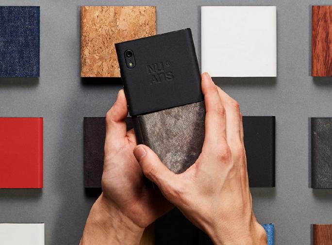 Les fabricants de smartphones quittent le navire Windows 10 Mobile