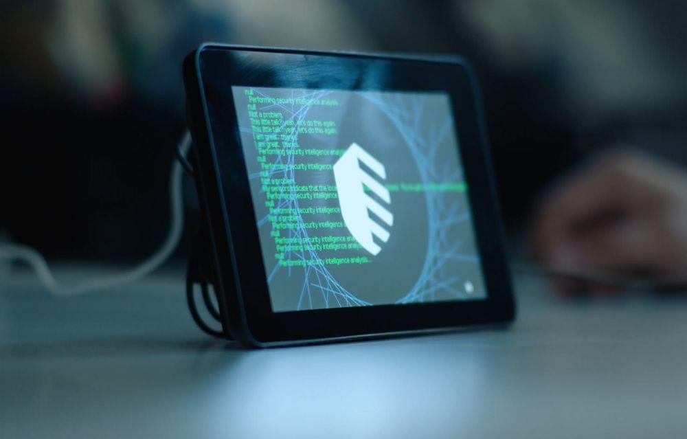 Sécurité : 5 points à retenir du rapport IBM X-Force