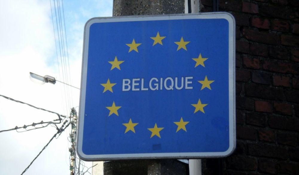 Objenious et le belge Proximus ont passé un accord d'itinérance sur leurs réseaux Lora respectifs. Et concurrencer Sigfox à l'international.