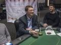 poker_IA