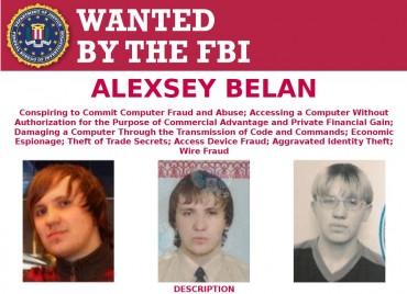 Alexsey_Belan