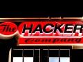Hacker_company