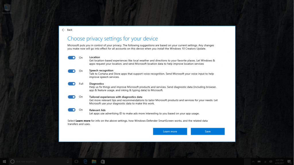 Windows10_privacy