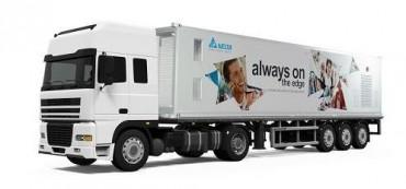 delta_camion