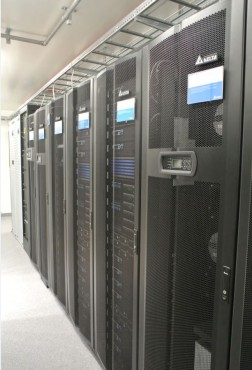 delta_datacenter