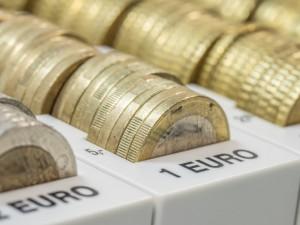 euro_argent_salaire