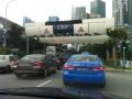 traficjam_singapore