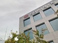 Equinix Redwood City