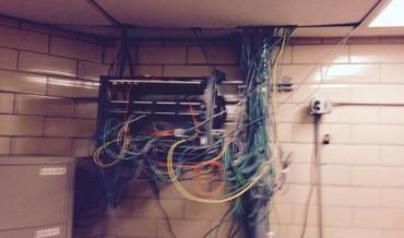 NetworkRackP3