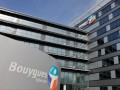 bouygues Telecom technopole