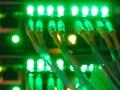 datacenter_green