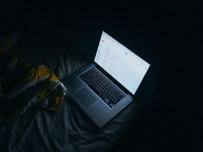 Gmail : Google prépare une refonte de Gmail