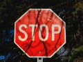 stop-warning-sign