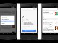 Chrome Android Offline