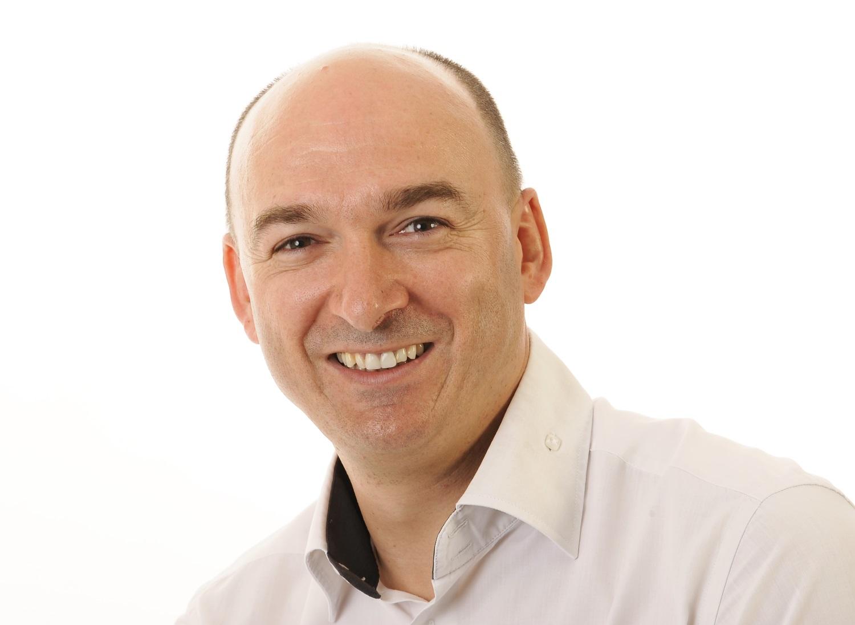 Emmanuel Mouton, Synox