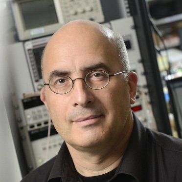 Pascal Champaney, Cap'Tronic