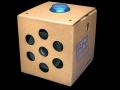 Voice Kit